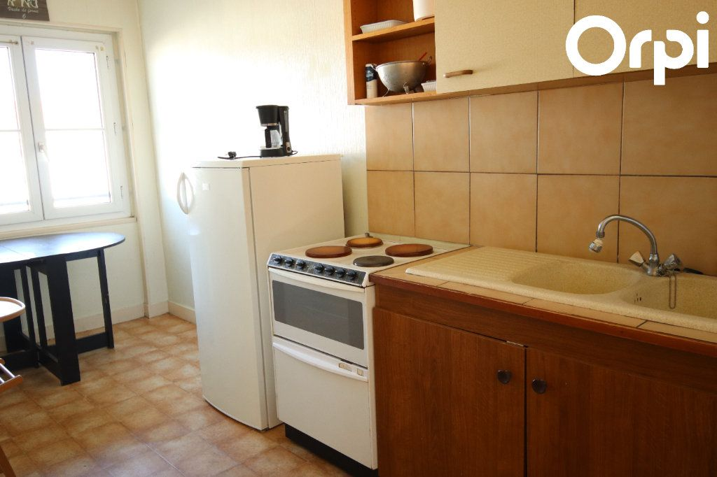 Appartement à vendre 2 43.7m2 à Royan vignette-2