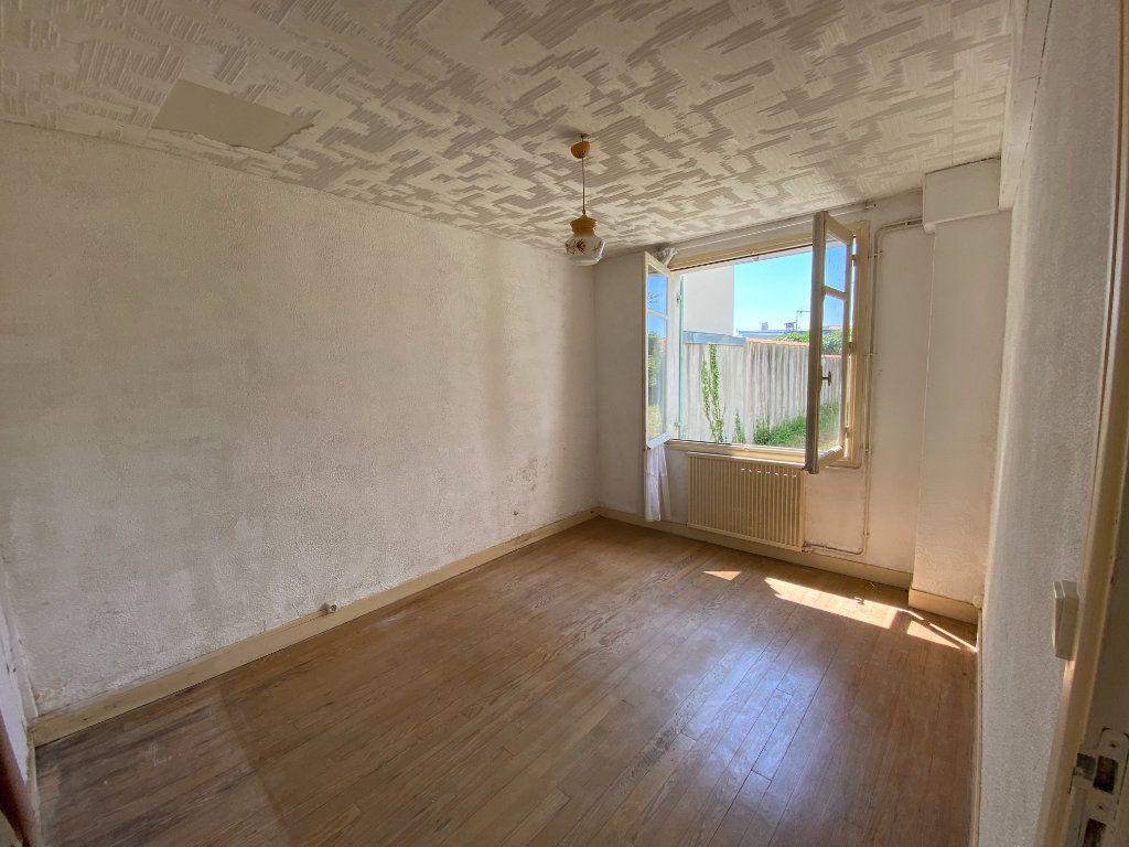 Appartement à vendre 2 39.31m2 à Royan vignette-2
