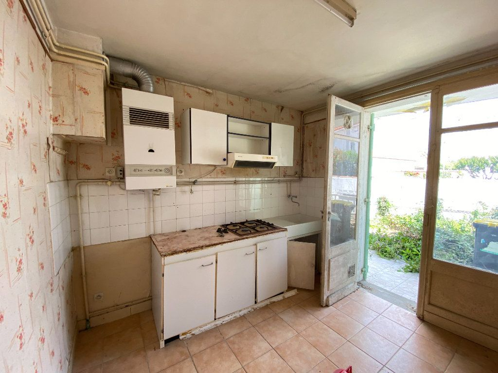 Appartement à vendre 2 39.31m2 à Royan vignette-3