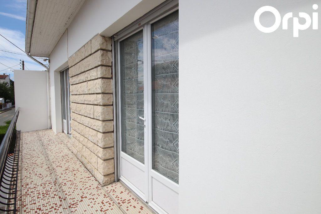 Maison à vendre 5 93.1m2 à Royan vignette-7