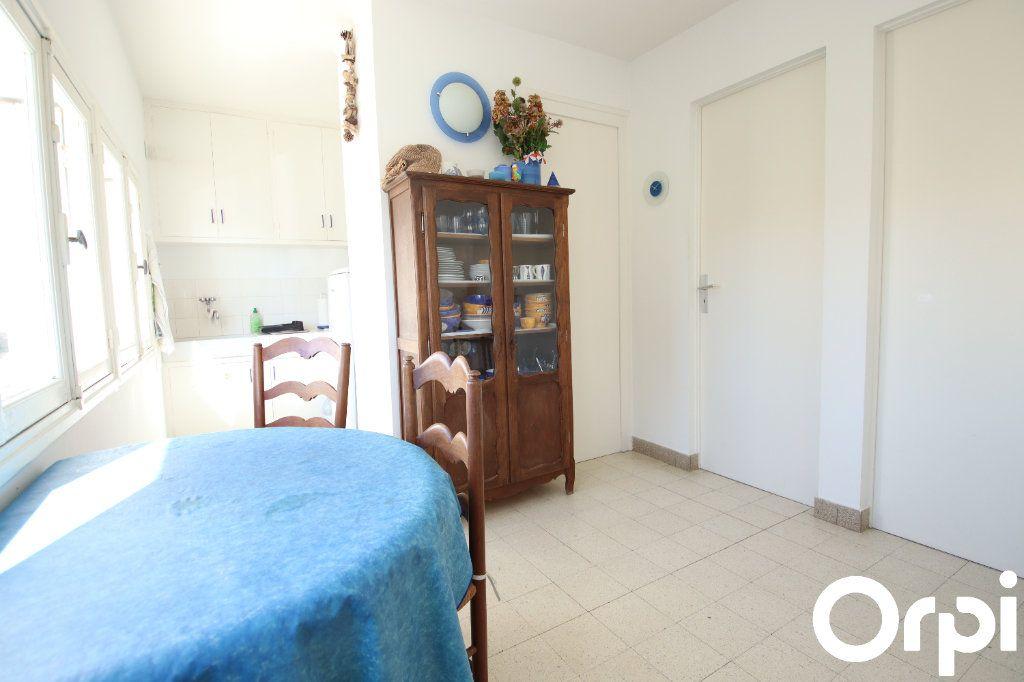 Maison à vendre 6 69m2 à Royan vignette-4