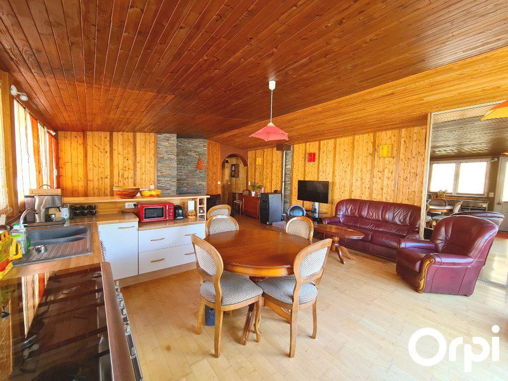 Maison à vendre 4 80m2 à Saint-Palais-sur-Mer vignette-5