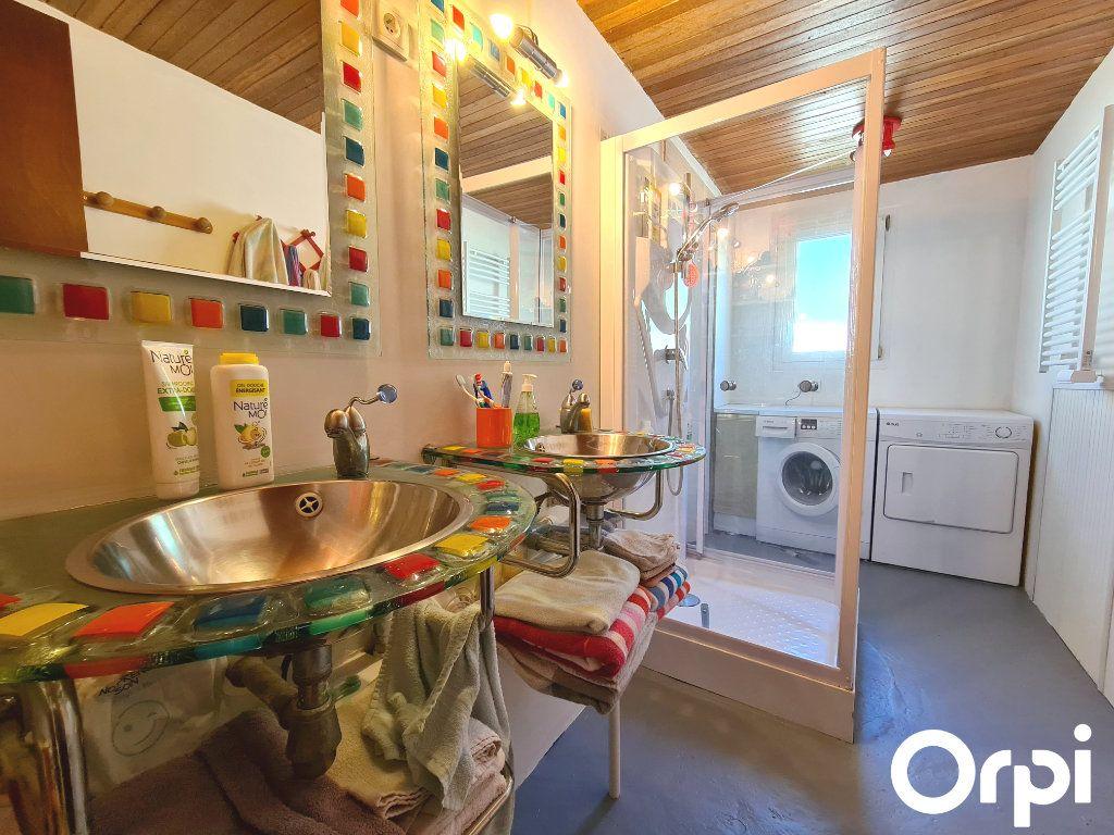 Maison à vendre 4 80m2 à Saint-Palais-sur-Mer vignette-6