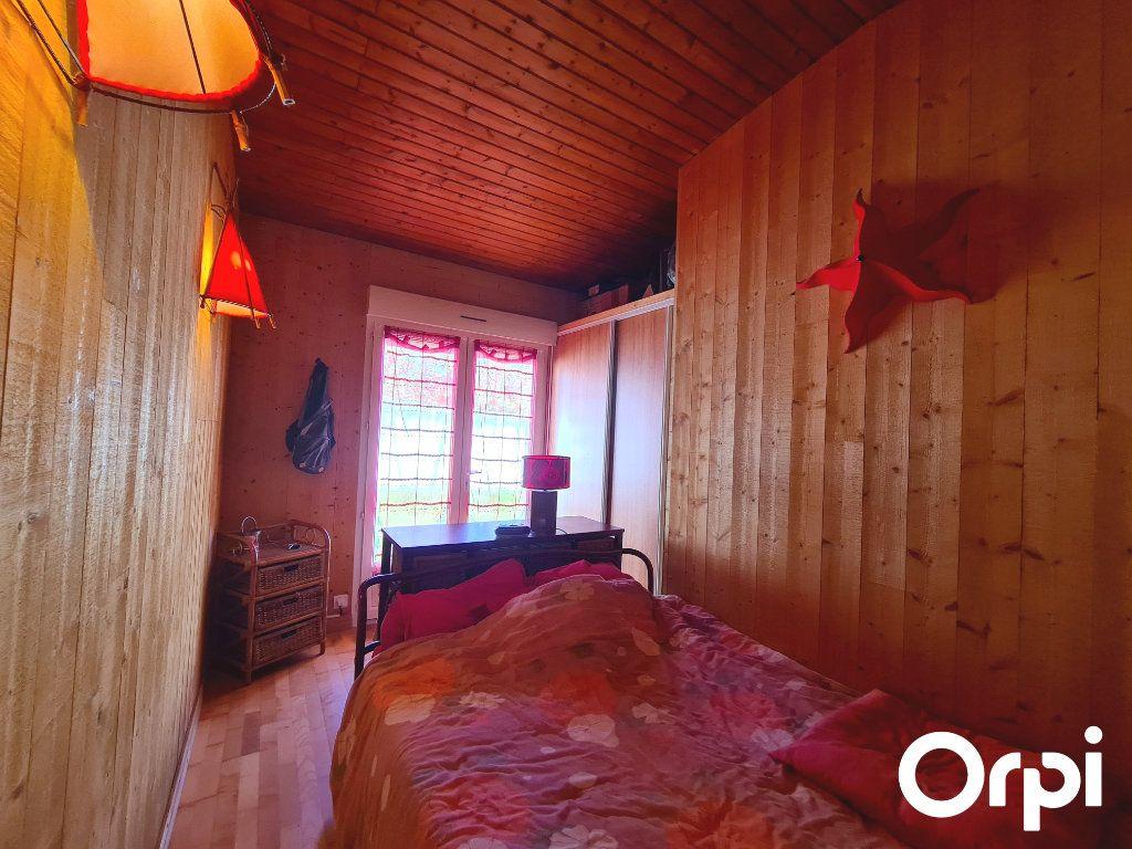 Maison à vendre 4 80m2 à Saint-Palais-sur-Mer vignette-7