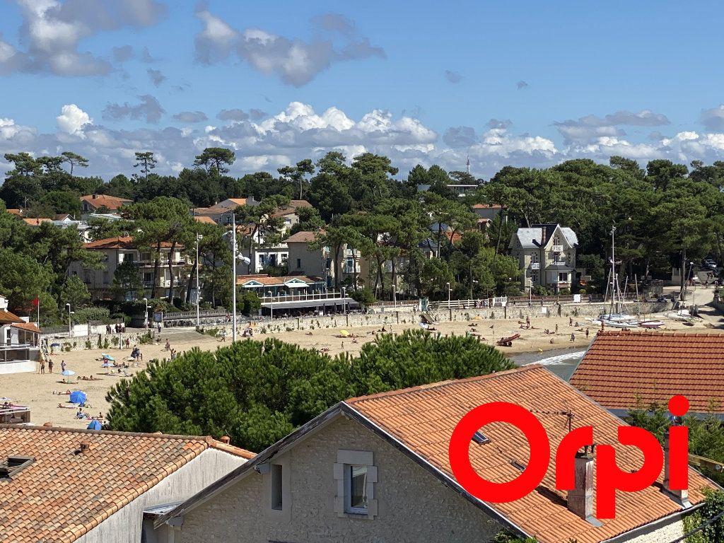 Maison à vendre 10 190m2 à Saint-Palais-sur-Mer vignette-16