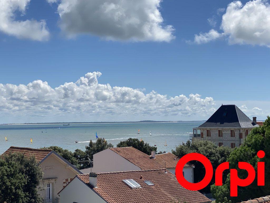 Maison à vendre 10 190m2 à Saint-Palais-sur-Mer vignette-17
