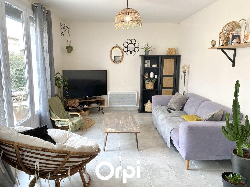 Maison à vendre 4 84m2 à Breuillet vignette-7