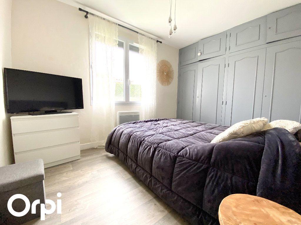 Maison à vendre 4 84m2 à Breuillet vignette-8