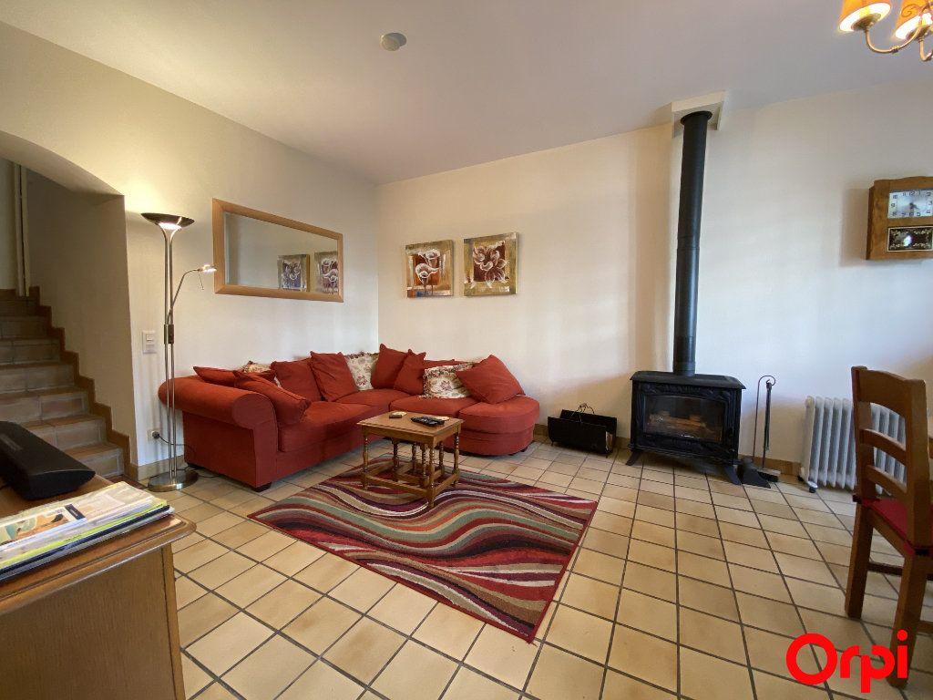 Maison à vendre 4 76m2 à Saint-Palais-sur-Mer vignette-3