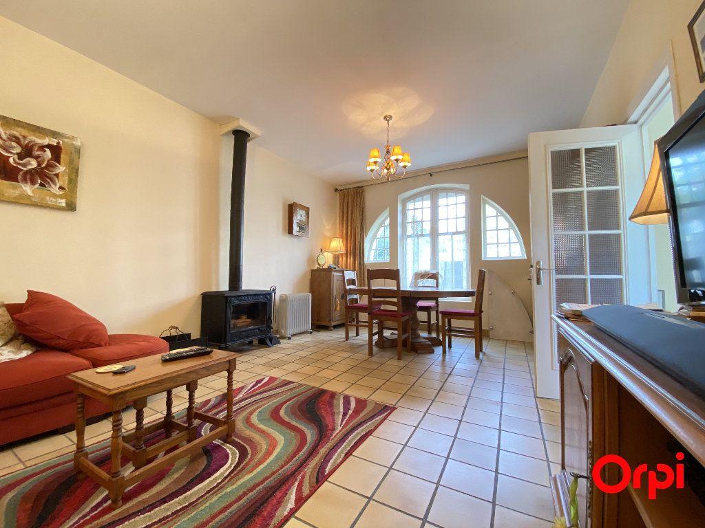 Maison à vendre 4 76m2 à Saint-Palais-sur-Mer vignette-4