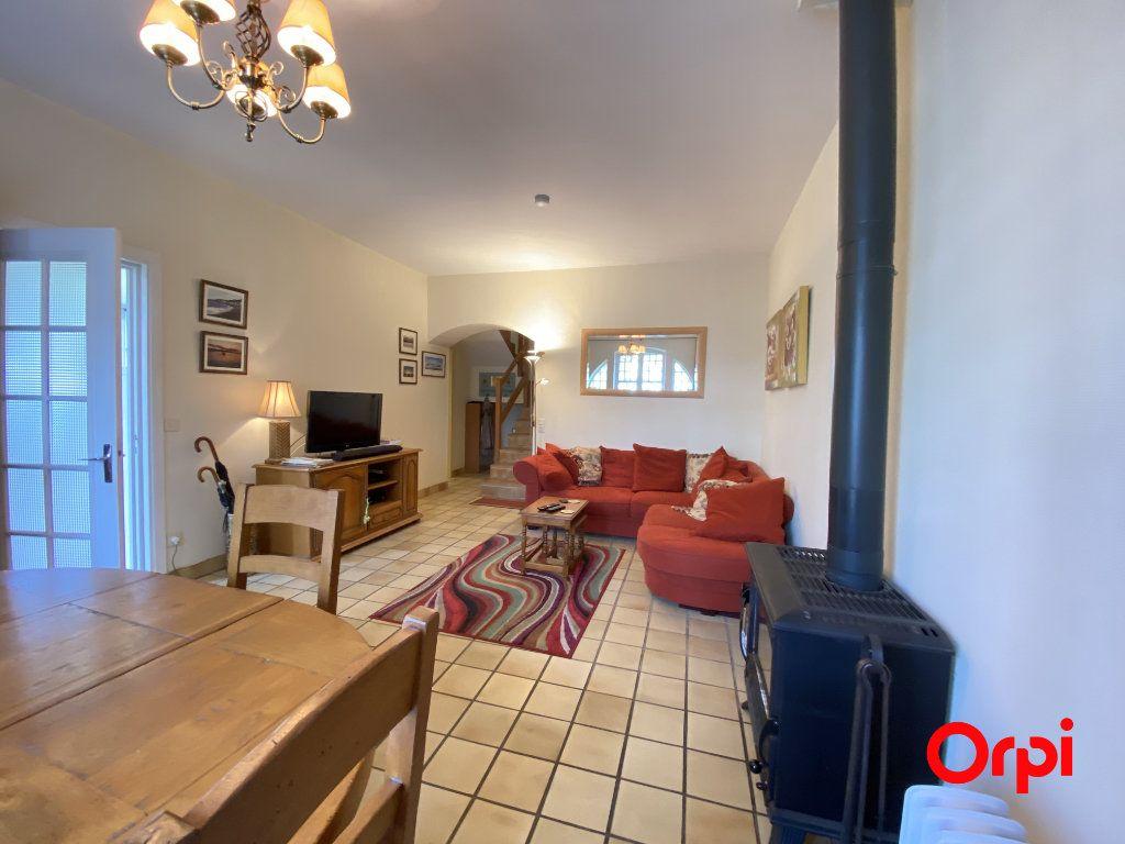 Maison à vendre 4 76m2 à Saint-Palais-sur-Mer vignette-5
