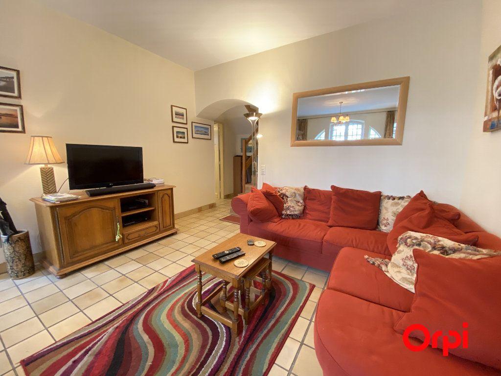 Maison à vendre 4 76m2 à Saint-Palais-sur-Mer vignette-6