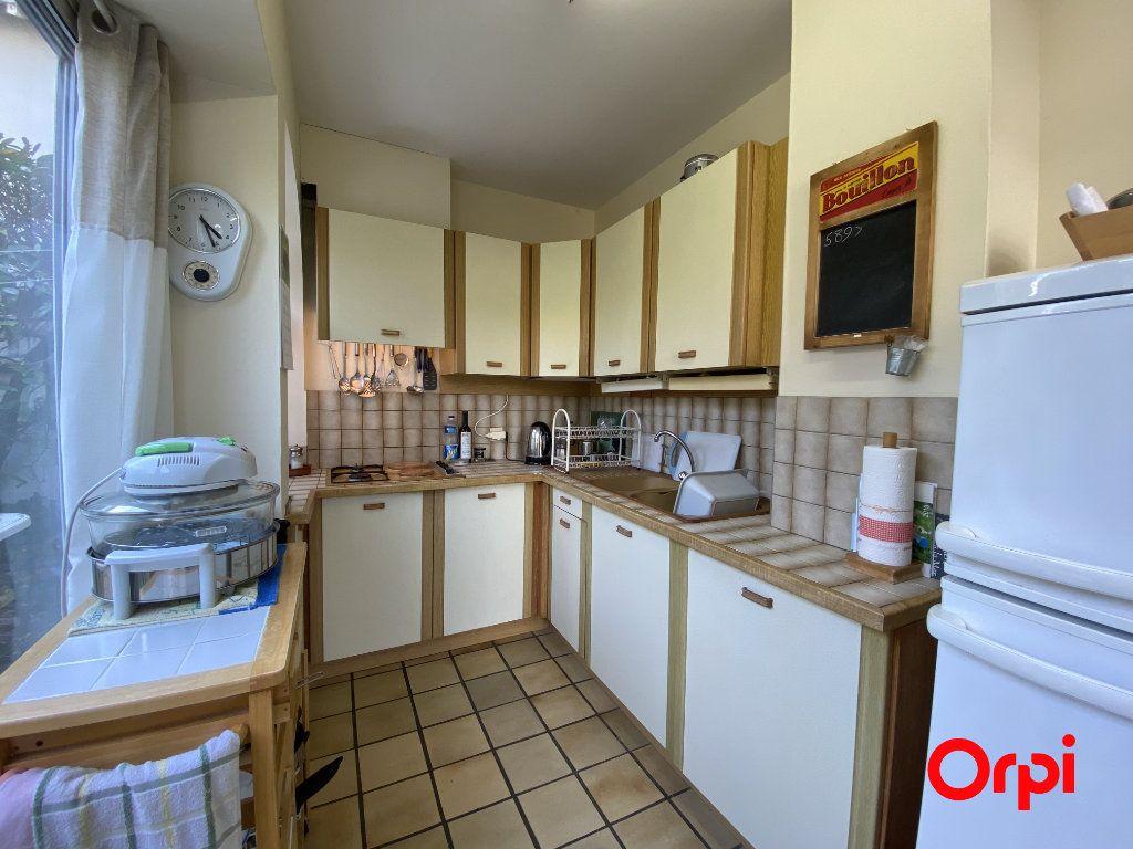 Maison à vendre 4 76m2 à Saint-Palais-sur-Mer vignette-7