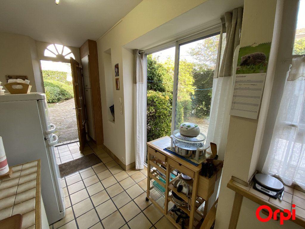 Maison à vendre 4 76m2 à Saint-Palais-sur-Mer vignette-8