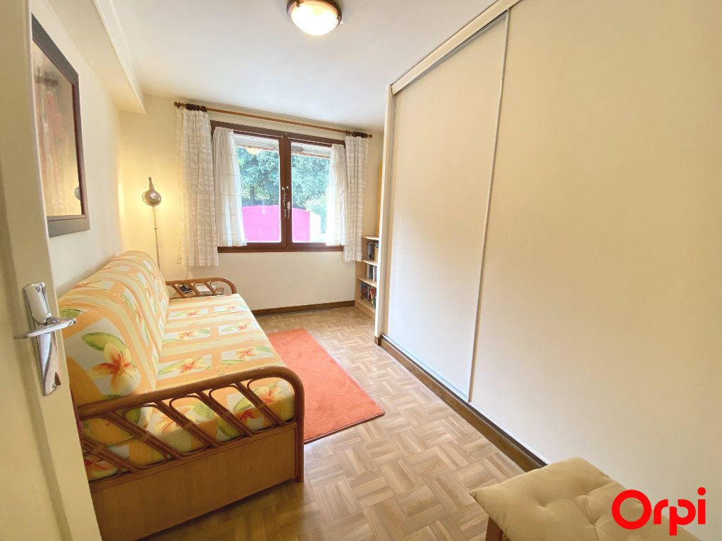 Maison à vendre 4 76m2 à Saint-Palais-sur-Mer vignette-10