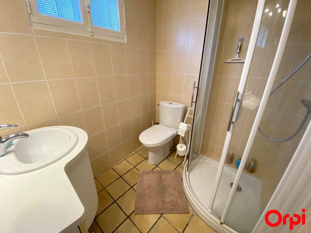 Maison à vendre 4 76m2 à Saint-Palais-sur-Mer vignette-12