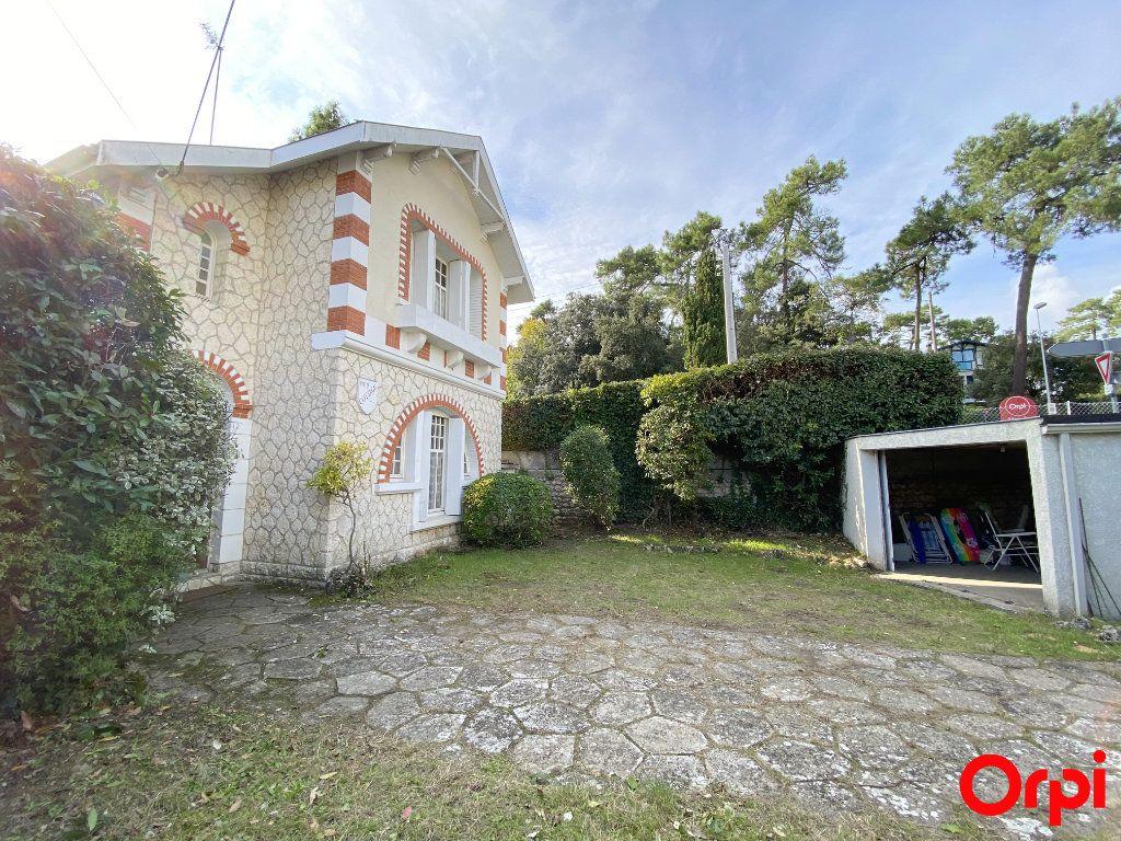 Maison à vendre 4 76m2 à Saint-Palais-sur-Mer vignette-14