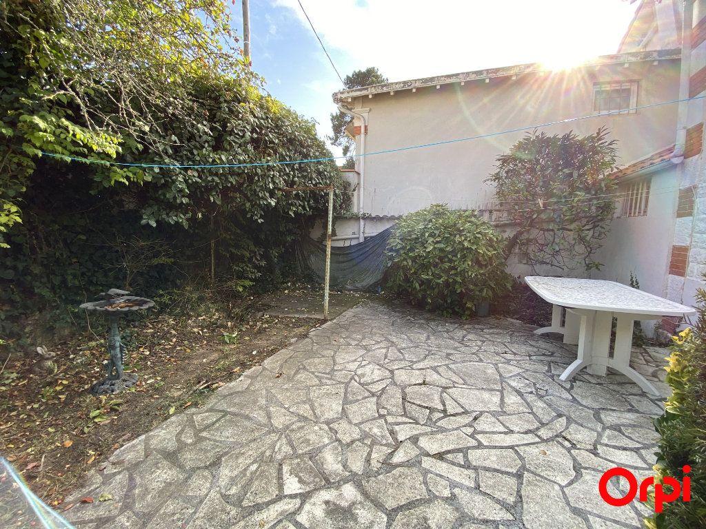 Maison à vendre 4 76m2 à Saint-Palais-sur-Mer vignette-15