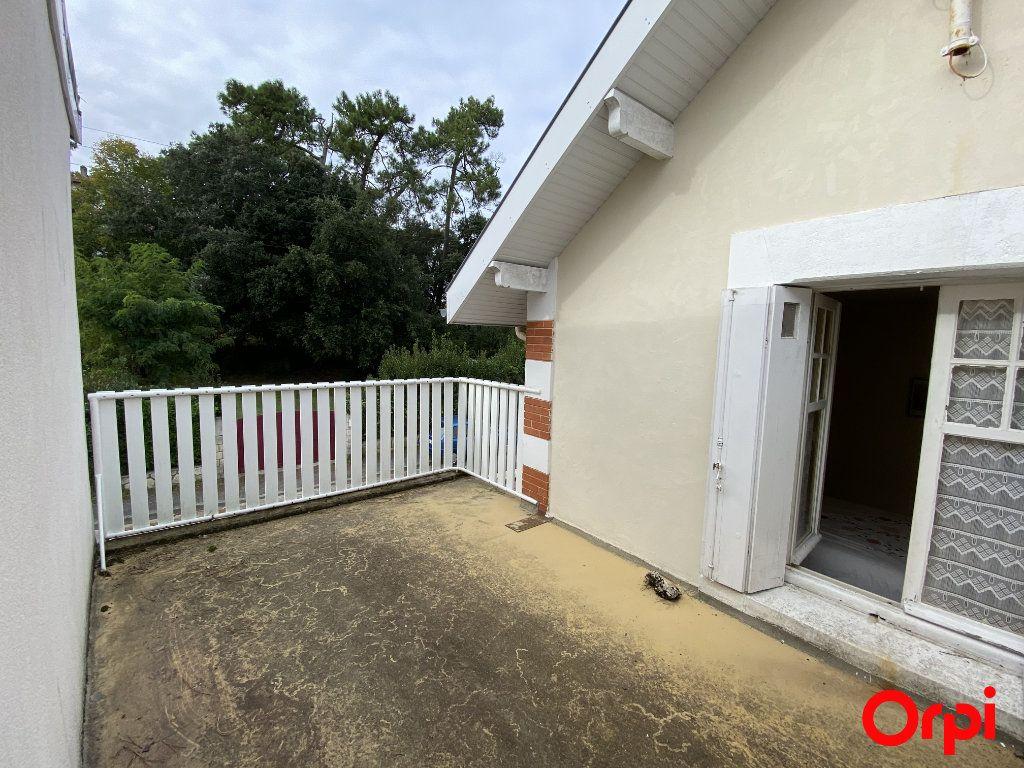 Maison à vendre 4 76m2 à Saint-Palais-sur-Mer vignette-17
