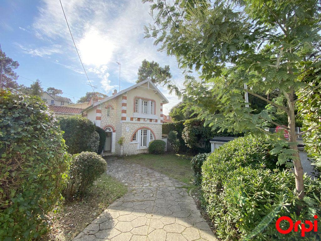 Maison à vendre 4 76m2 à Saint-Palais-sur-Mer vignette-18