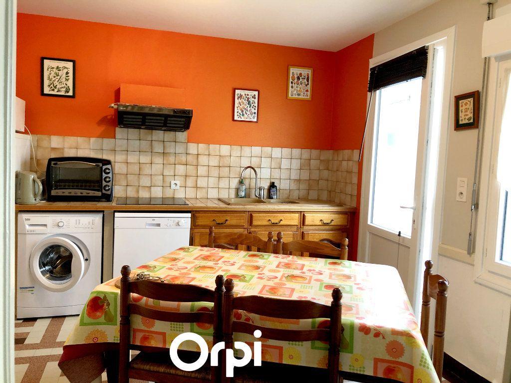 Maison à vendre 8 143.29m2 à Saint-Palais-sur-Mer vignette-3