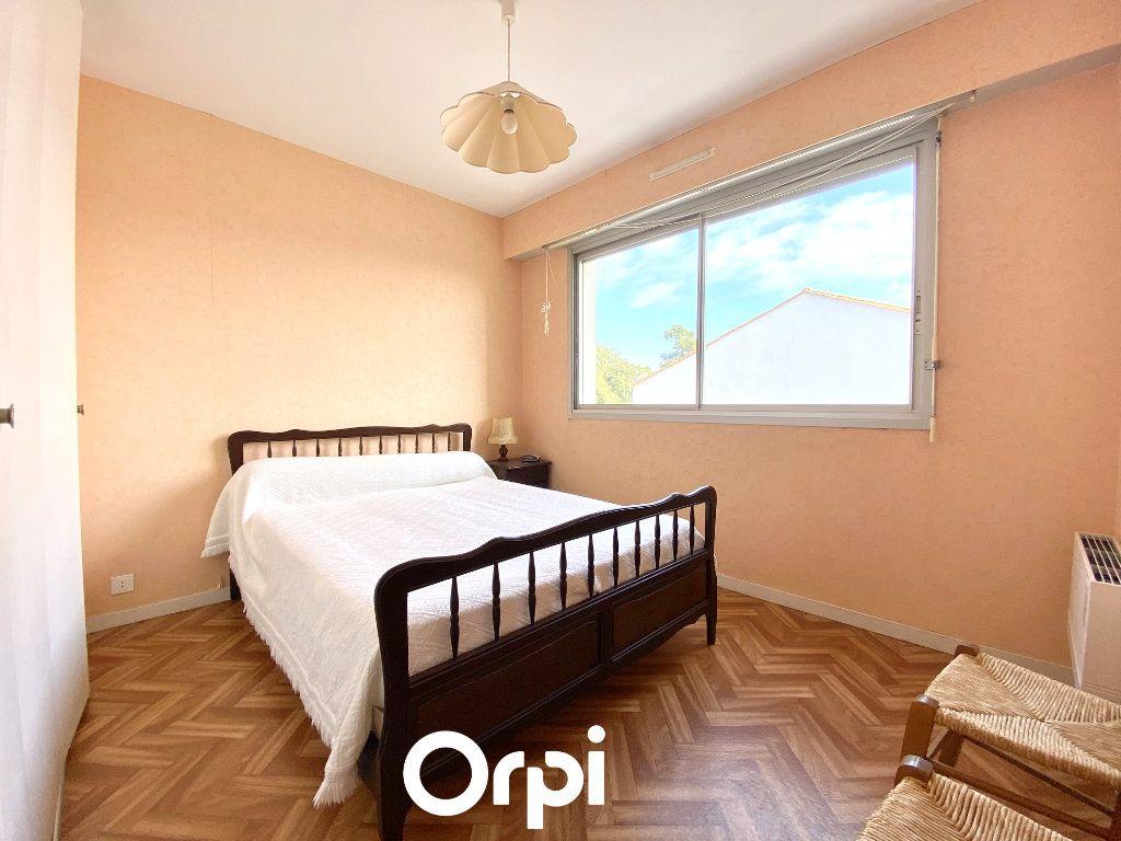 Appartement à vendre 2 41.35m2 à Saint-Palais-sur-Mer vignette-5