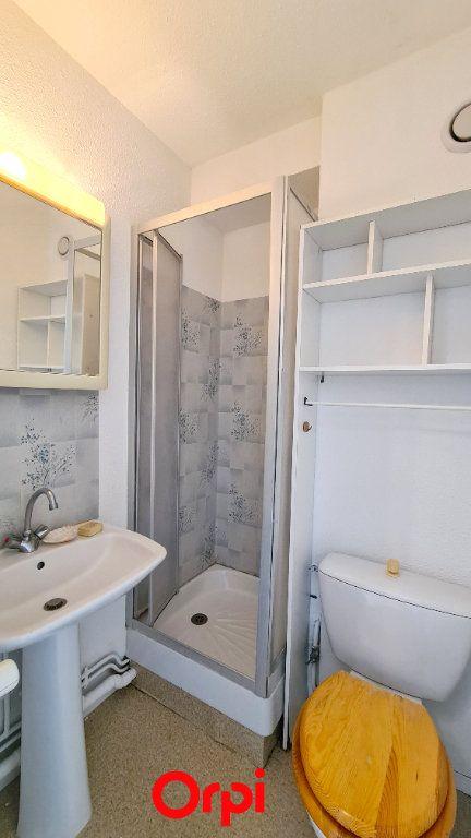 Appartement à vendre 1 20m2 à Vaux-sur-Mer vignette-6