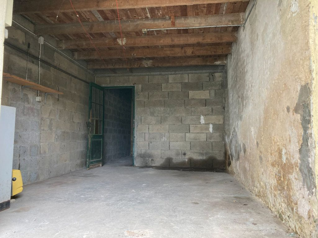 Maison à vendre 4 90m2 à Saint-Sulpice-de-Royan vignette-9