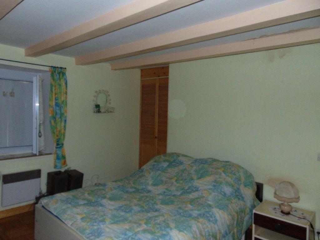 Maison à vendre 11 228m2 à Hauteville-Lompnes vignette-8