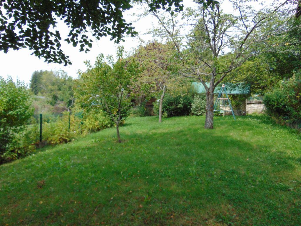 Maison à vendre 11 228m2 à Hauteville-Lompnes vignette-15