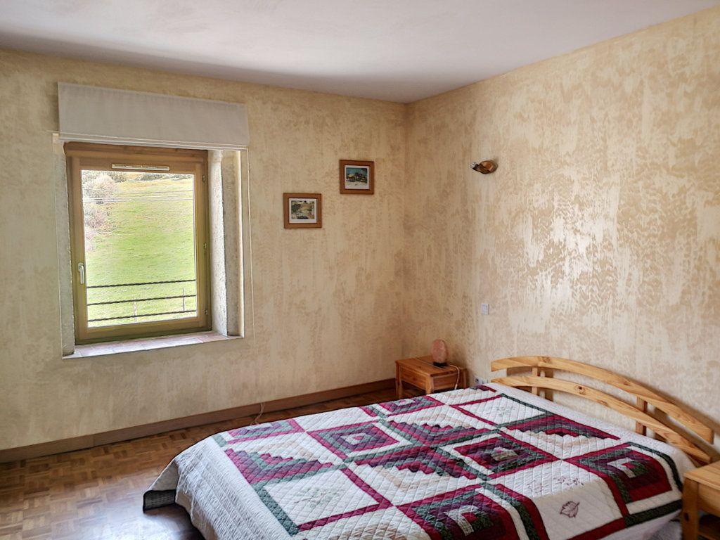 Maison à vendre 6 200m2 à Hautecourt-Romanèche vignette-3