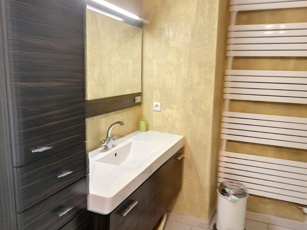 Maison à vendre 6 200m2 à Hautecourt-Romanèche vignette-4