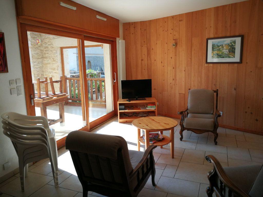 Maison à vendre 6 200m2 à Hautecourt-Romanèche vignette-7