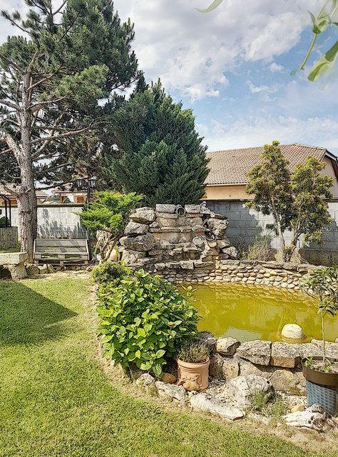 Maison à vendre 5 124m2 à Saint-Denis-lès-Bourg vignette-4