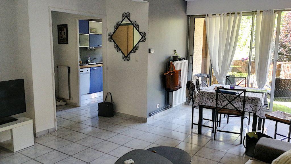 Appartement à vendre 5 95.44m2 à Saint-Just vignette-4