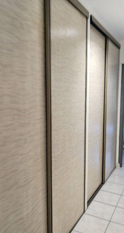 Appartement à vendre 5 95.44m2 à Saint-Just vignette-7