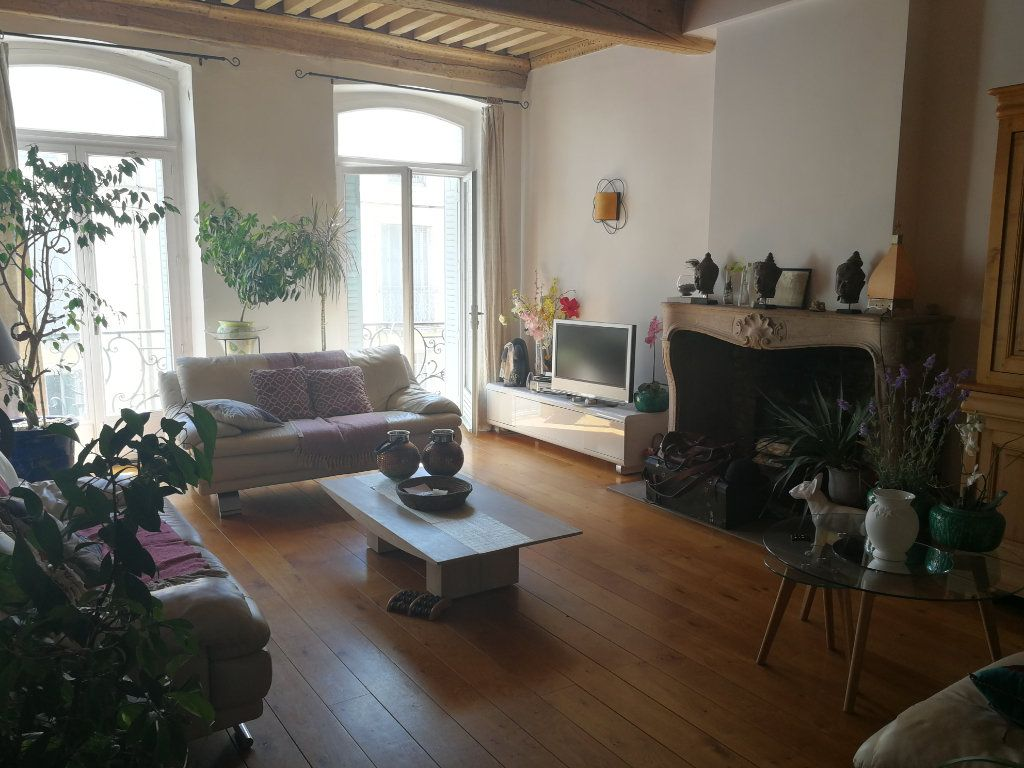 Appartement à vendre 5 147.39m2 à Bourg-en-Bresse vignette-6