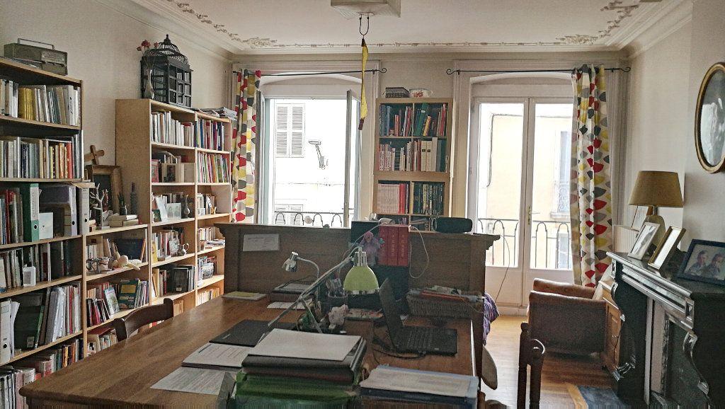 Appartement à vendre 5 147.39m2 à Bourg-en-Bresse vignette-7