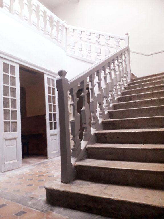 Maison à vendre 15 440m2 à Bourg-en-Bresse vignette-2