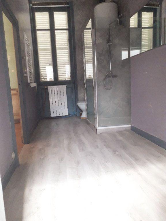 Maison à vendre 15 440m2 à Bourg-en-Bresse vignette-5