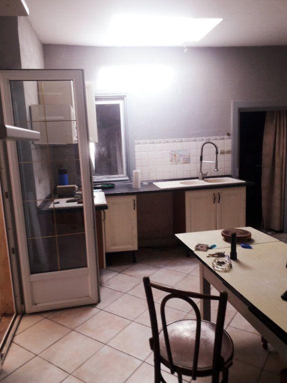 Maison à vendre 15 440m2 à Bourg-en-Bresse vignette-7