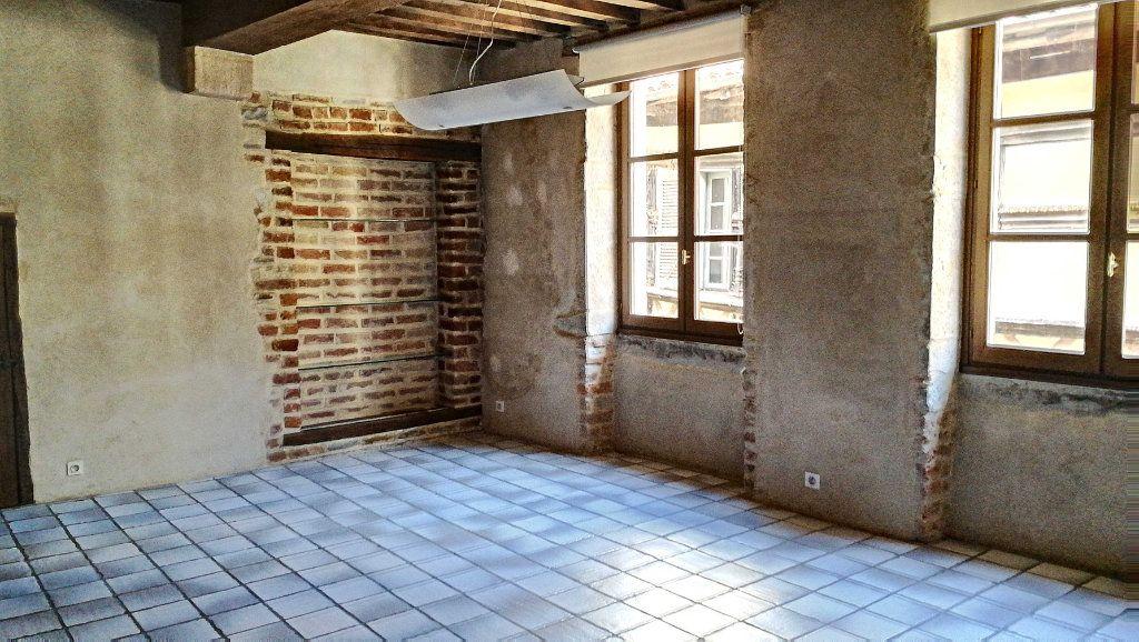 Appartement à vendre 3 83m2 à Bourg-en-Bresse vignette-3