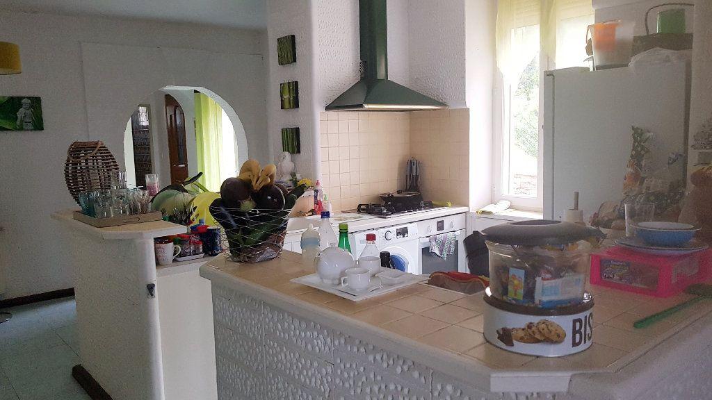 Maison à vendre 6 310m2 à Druillat vignette-4