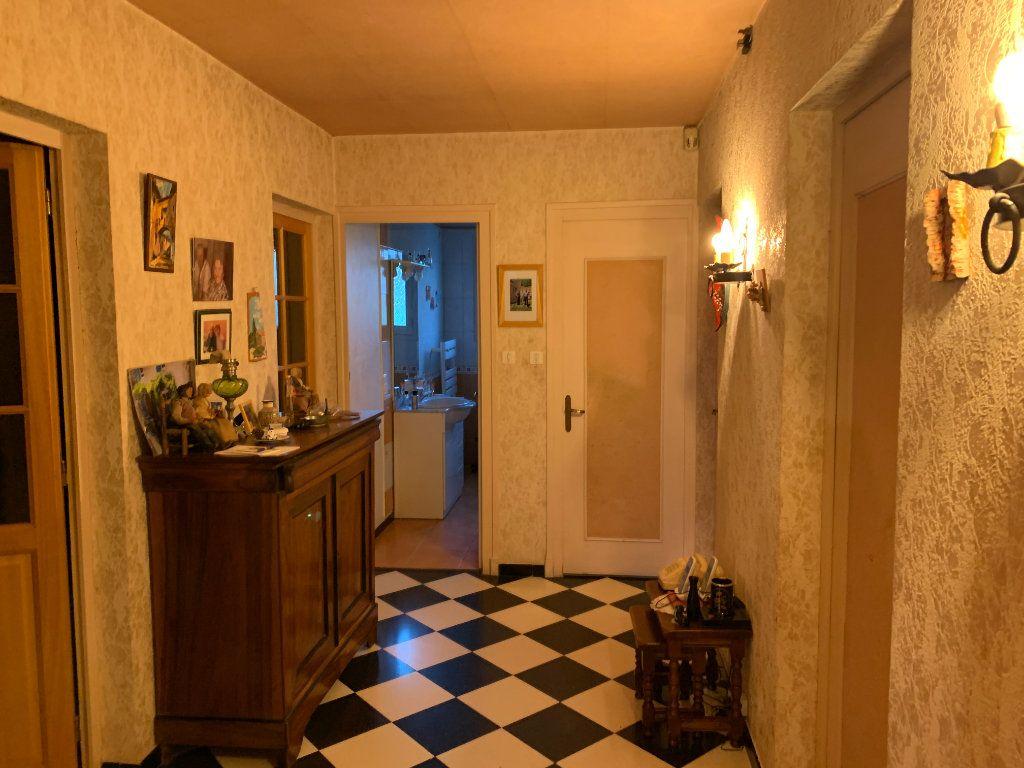 Maison à vendre 4 120m2 à Montrevel-en-Bresse vignette-7