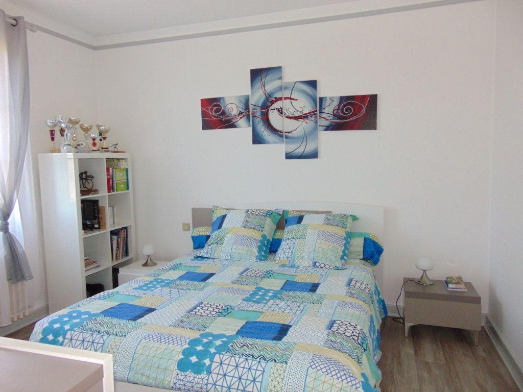 Maison à vendre 7 160m2 à Hauteville-Lompnes vignette-8