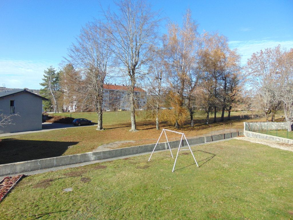Maison à vendre 7 160m2 à Hauteville-Lompnes vignette-12