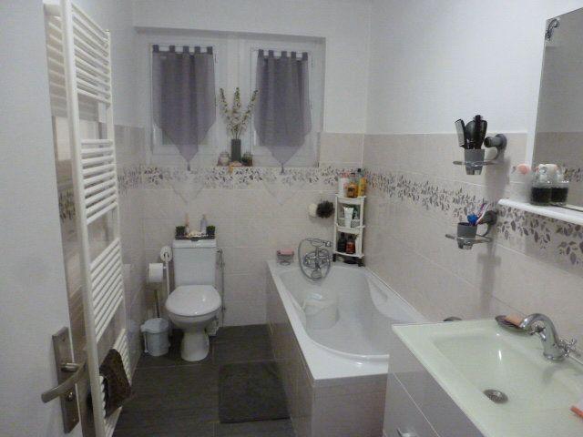 Maison à vendre 7 200m2 à Bourg-en-Bresse vignette-8