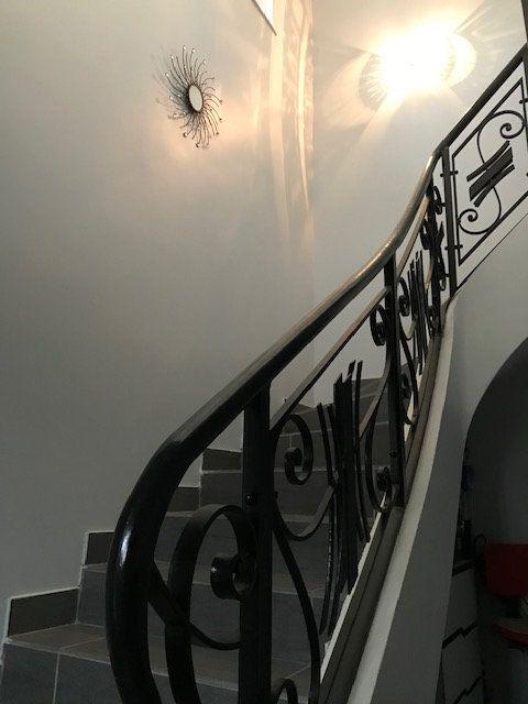 Maison à vendre 7 200m2 à Bourg-en-Bresse vignette-9