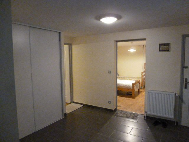 Maison à vendre 7 200m2 à Bourg-en-Bresse vignette-12