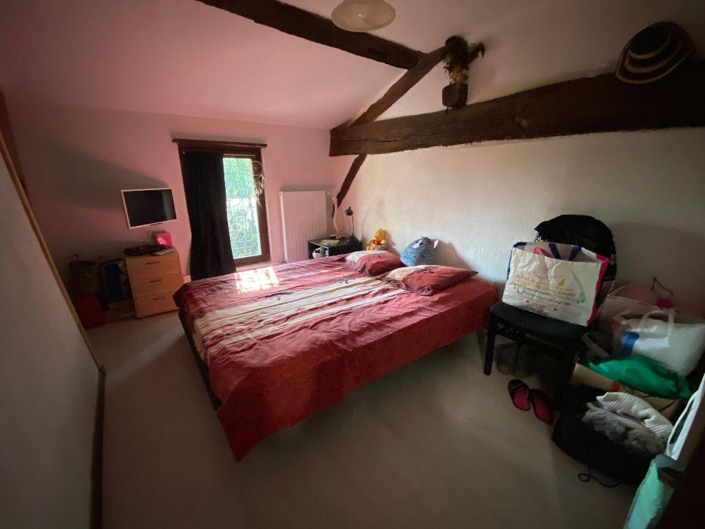 Maison à vendre 10 381m2 à Attignat vignette-12